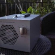 Ozone Generator Chicago - Cleanable Solutions