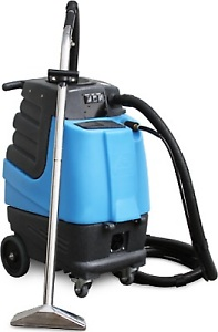 CS Extractor Hose Wand Carpet Cleaning Chicago